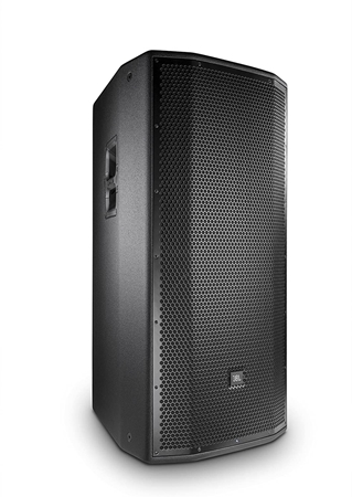 Picture of JBL PRX835W