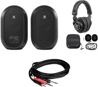 Picture of JBL 104SET