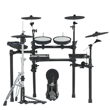 Picture of Roland TD-27K