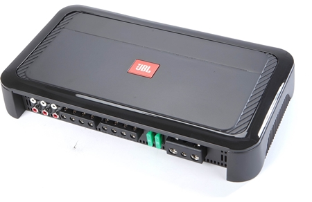 Picture of JBL Club A754