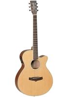 Picture of Tanglewood TW9