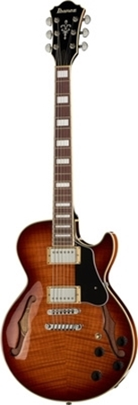 Picture of Ibanez AGS73FM-VLS