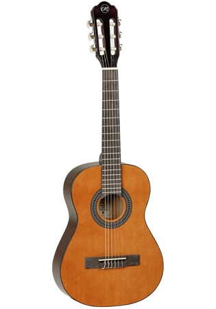 Picture of Tanglewood EM C1
