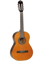 Picture of Tanglewood EM C2