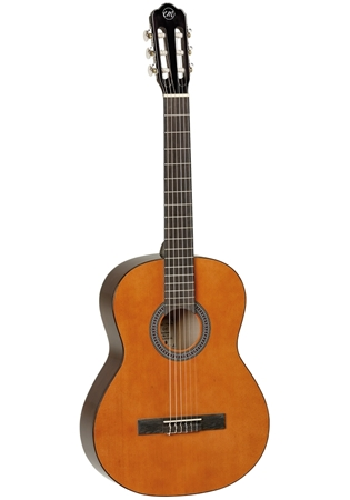 Picture of Tanglewood EM C3