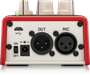 Picture of TC Helicon Mic Mechanic 2