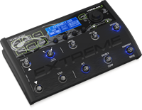 Picture of TC Helicon Voicelive 3 Extreme
