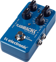 Picture of TC Electronic Flashback Delay