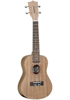 Picture of Tanglewood TWT 3