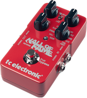 Picture of TC Electronic Hall Of Fame Reverb