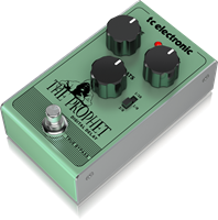 Picture of TC Electronic The Prophet