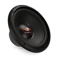 Picture of Cadence Momentum CMW124D
