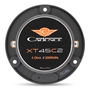 Picture of Cadence XT 45C2