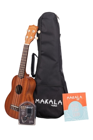 Picture of Makala MK-S Pack