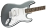 Picture of Fender Squire Affinity Stratocaster HSS LR