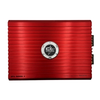 Picture of Ice Power IPX-9000.1