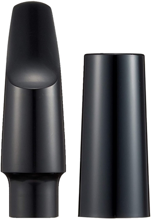 Picture of Zeff Tenor Saxophone Mouthpiece