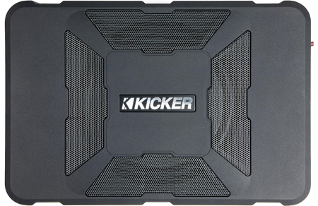 Picture of Kicker 11HS8