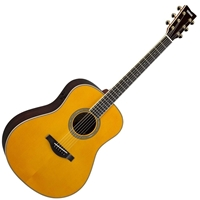 Picture of Yamaha Transacoustic LL-TA