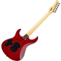 Picture of Yamaha Pacifica PAC612VIIFMX