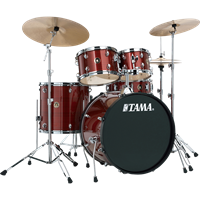 Picture of Tama Rhythm Mate
