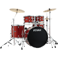 Picture of Tama Stagestar