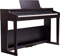 Picture of Roland RP701