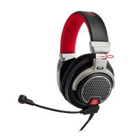 Picture of Audio Technica ATH-PDG1