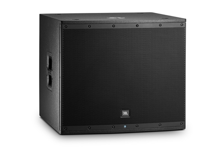 Picture of JBL EON618S