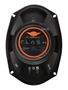 Picture of Cadence Flash FXS6933i