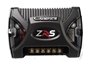 Picture of Cadence ZRS6K