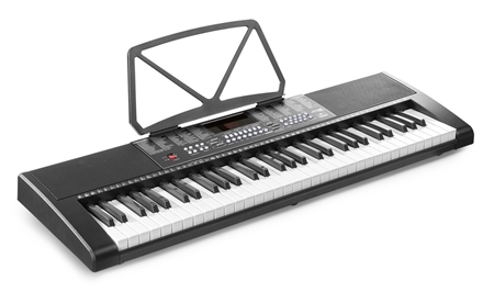 Picture of Max KB5