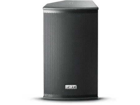 Picture of FBT X-PRO 10