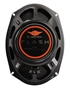 Picture of Cadence Flash FXS713HDi