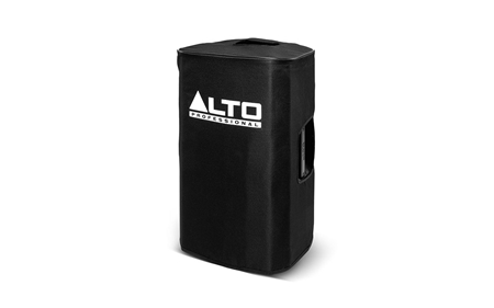 Picture of Alto CVRTS212