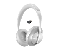 Picture of Bose Noise Cancelling Headphones 700 UC