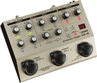 Picture of Boss VE-8