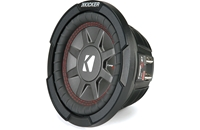 Picture of Kicker CompRT 43CWRT672
