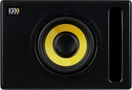 Picture of KRK S8.4