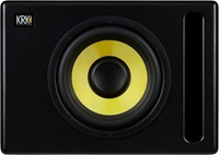 Picture of KRK S10.4