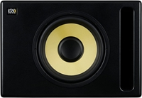 Picture of KRK S12.4