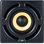 Picture of KRK 12SHO