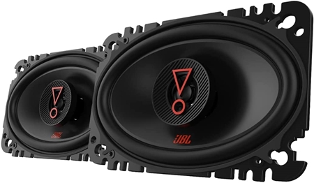 Picture of JBL Stage3 6427