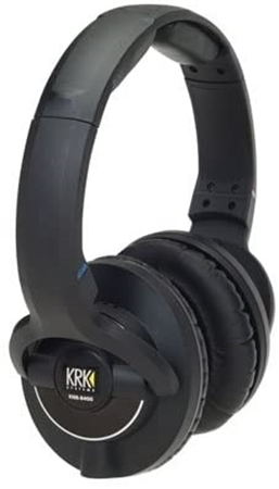 Picture of KRK KNS-8400