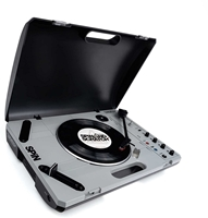 Picture of Reloop Spin