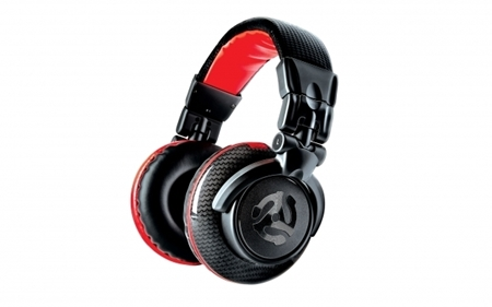 Picture of Numark Red Wave Carbon