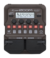 Picture of Zoom A1 Four