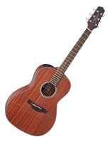Picture of Takamine GY11ME-NS
