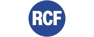 Picture for category RCF